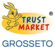 Trust Market Grosseto