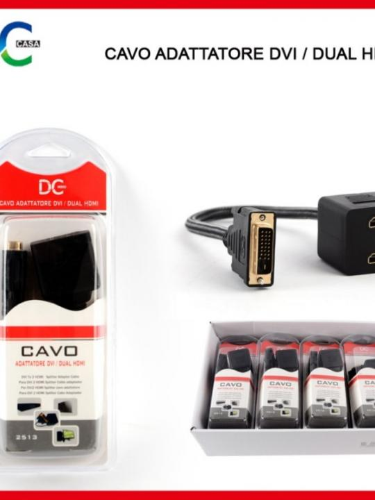 Adatt.Usb/Jack 3.5Mm Audio 3M