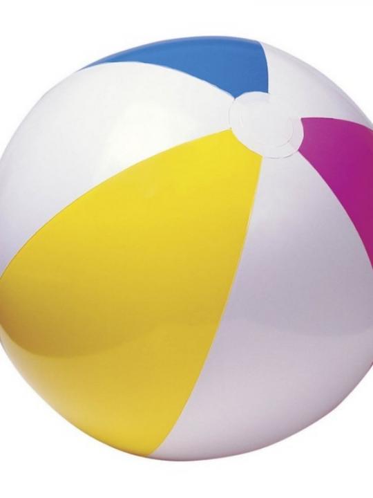 Pallone Glossy Cm61 L 36