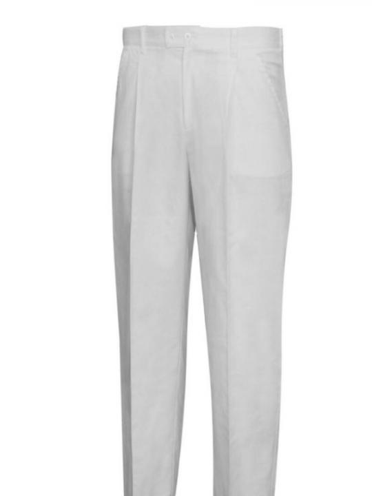 847-2 Pantaloni Lavoro