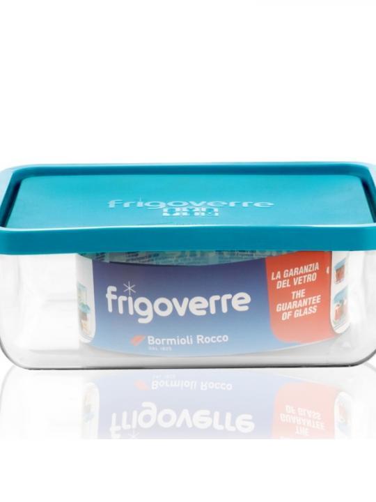 Frigoverre Contenitore 21X13