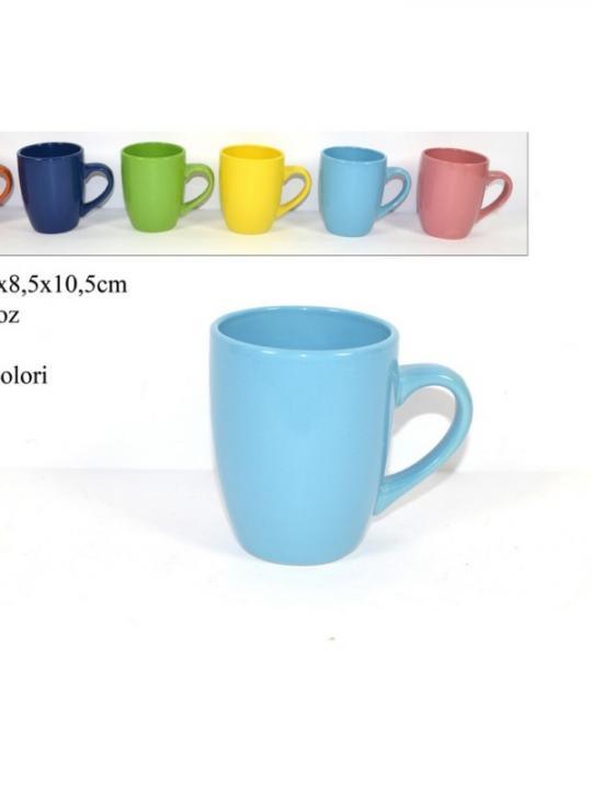 Tazzone Mug 12