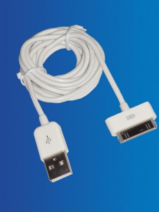 Cavo Usb Per Ipod & Iphon 1.5M