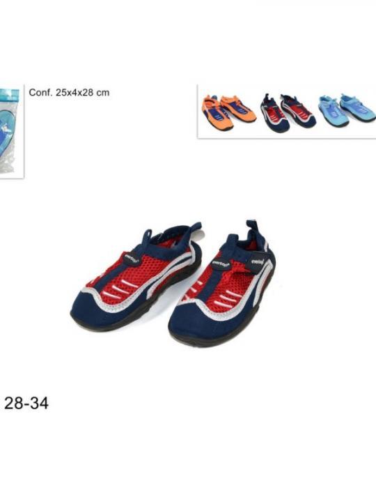 Aqua Shoes Bimbo Unisex 28-34