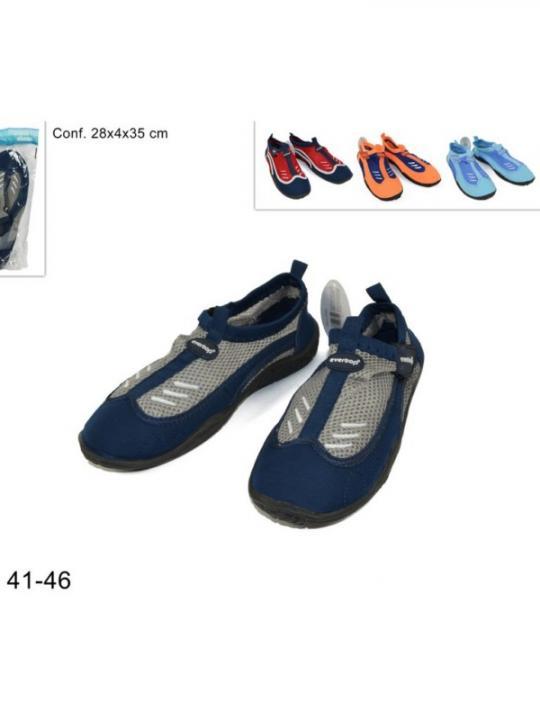 Aqua Shoes Uomo 41-46
