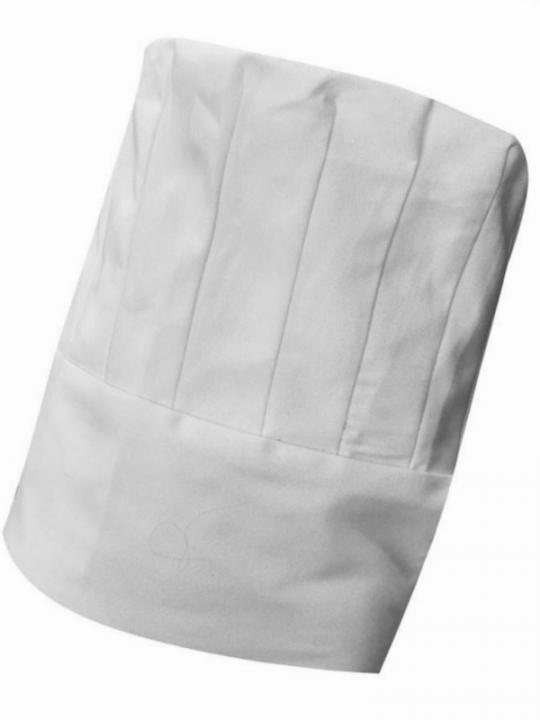 930-190-2 Cappello Da Lavoro