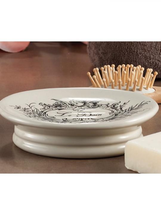 P/Sapone Ceramica 14X11Xh3