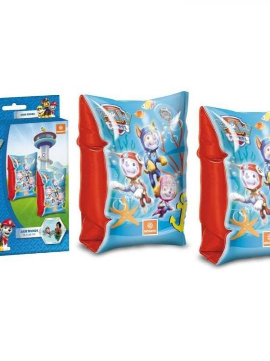 Braccioli Sea Paw Patrol Group 1 Nph