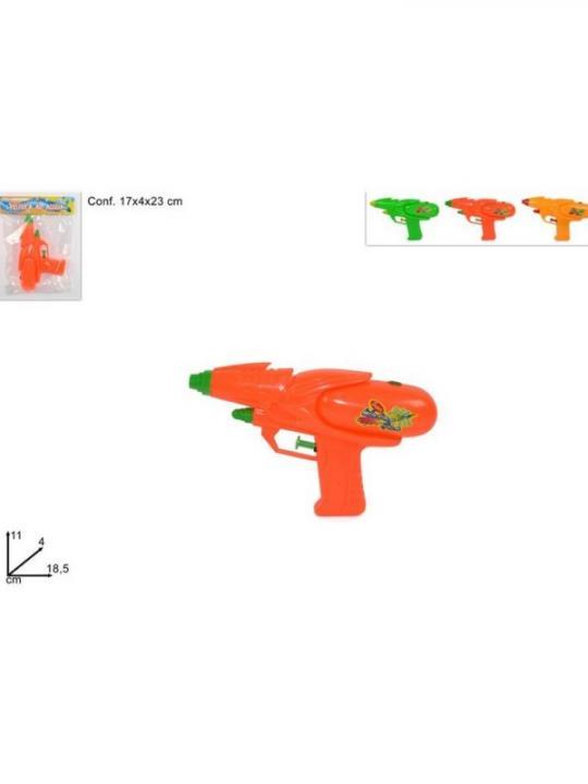 Pistola Acqua