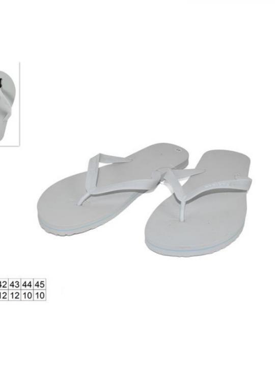fiduciario Tienda Tienda zapatillasMercado fiduciario de fiduciario Tienda de Tienda de zapatillasMercado zapatillasMercado BCthdsQxr