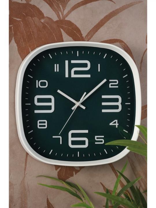 Orologio Parete Plast Cm30X30