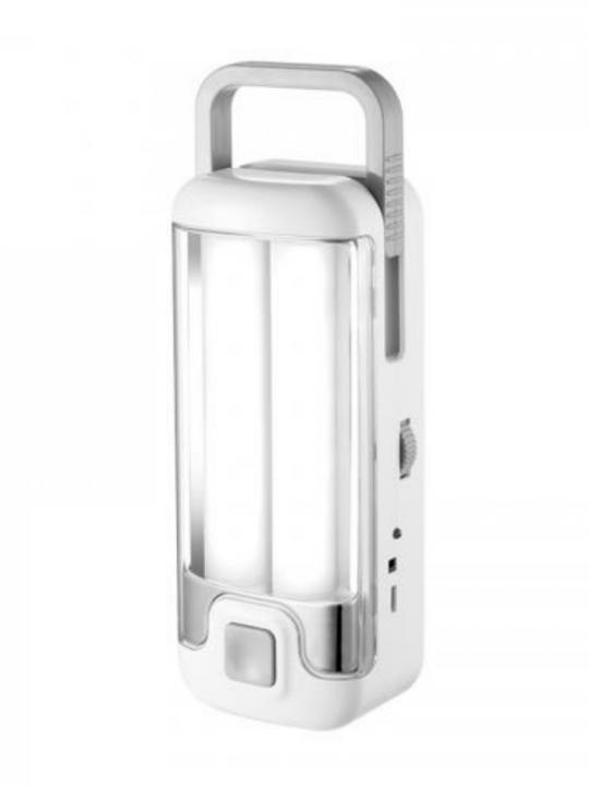 Lampada Ricaribile 714B
