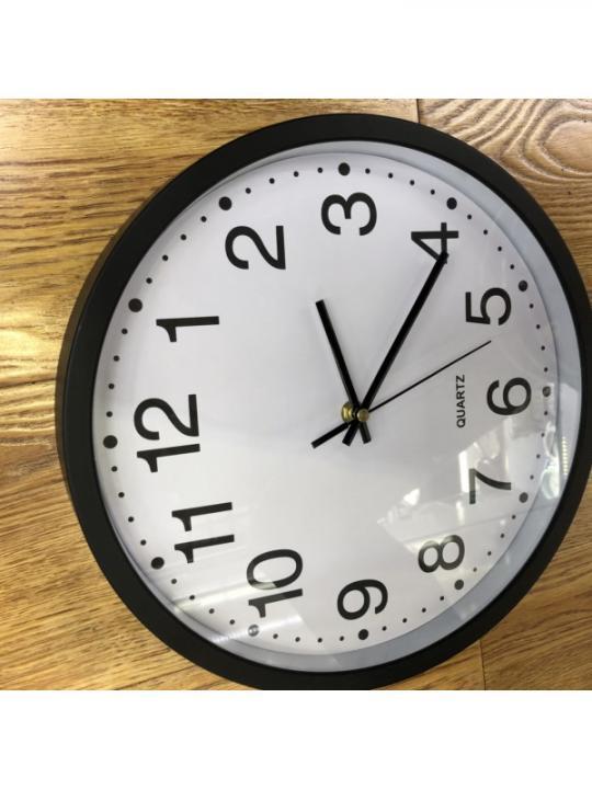 Orologio Da Parete2233
