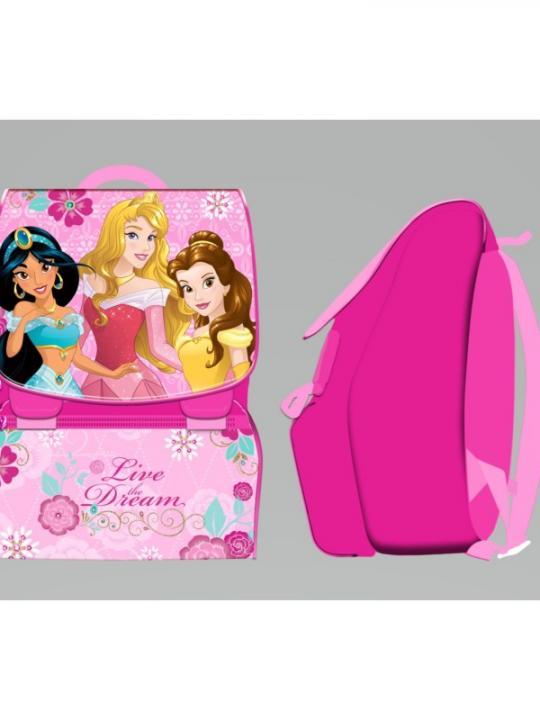 Zaino Estensi Princess Premium 19
