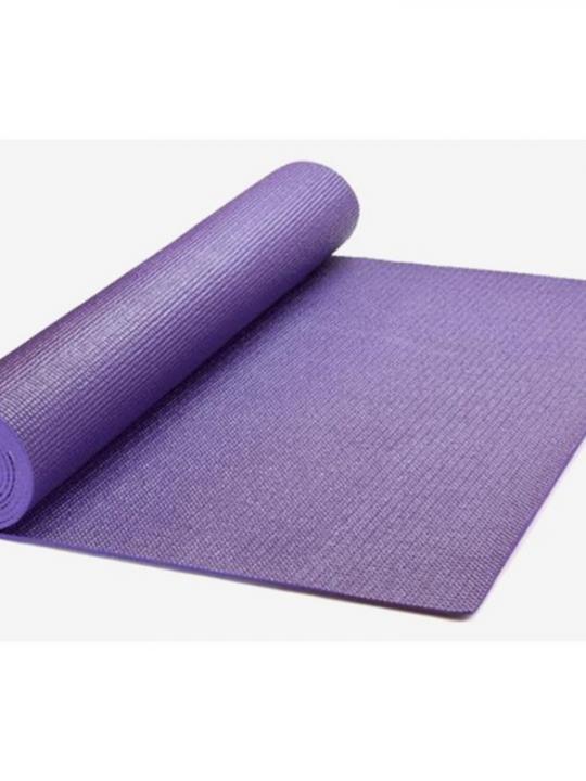 Tappeto Yoga 61X173X0,5Cm