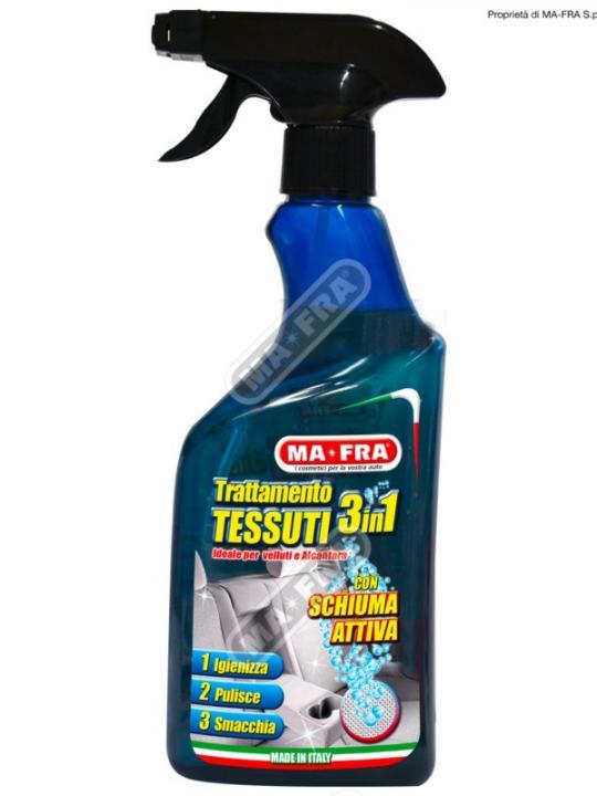 H050 3-1 Tratt.To Tessuti Italia 500Ml