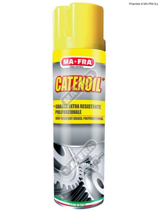 Catenoil Spray 500Ml Mafra