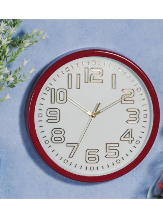 Orologio Parete Plast