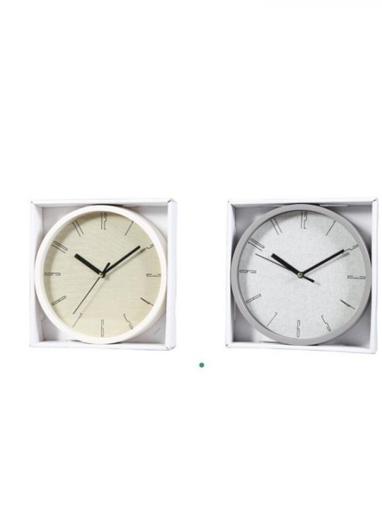 Orologio Da Muro D 20 Cm