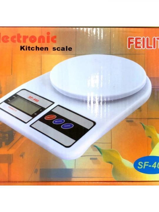 Bilancio Cucina Sf-200