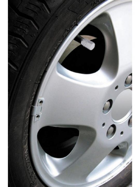 Sport-Cp Exagonal Alluminio