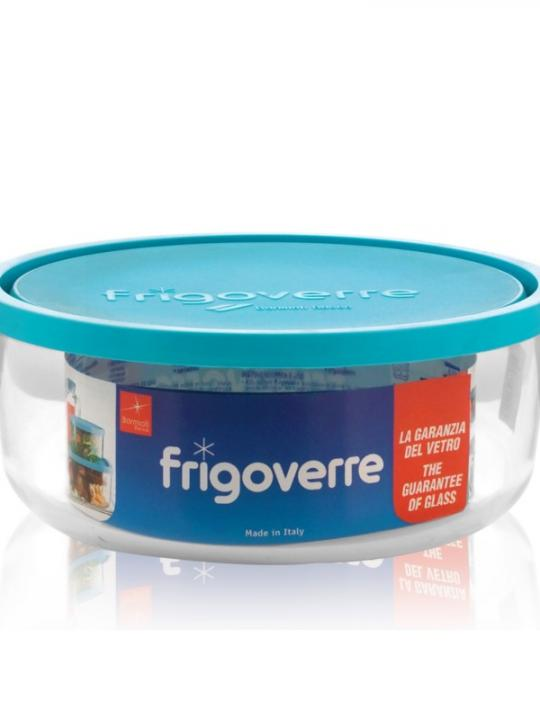 Frigoverre D.15 C/Cop