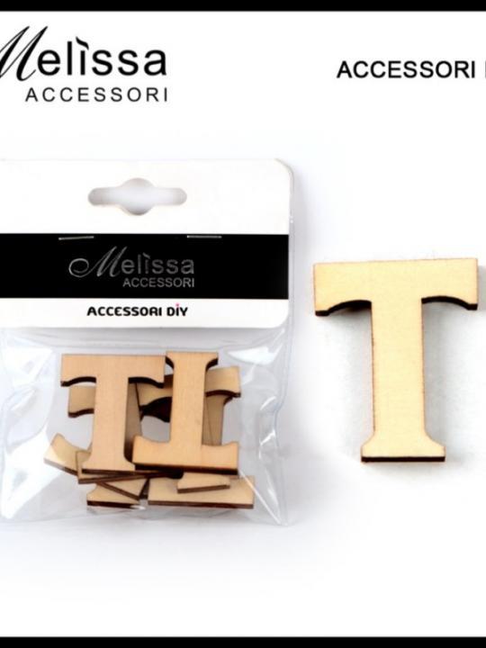 Accessori D.I.Y.