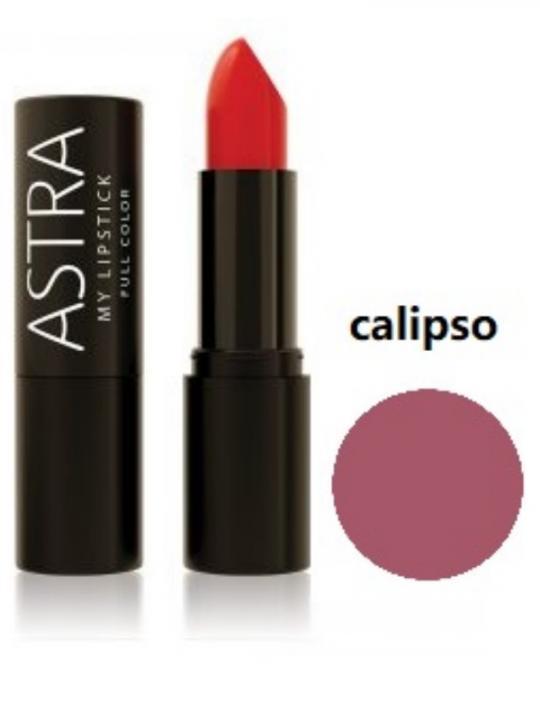 Astra My Lipstick Calipso 022