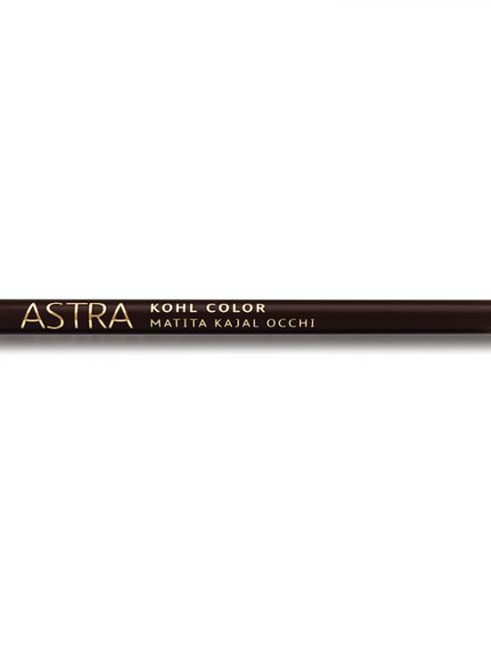 Astra Kohl Color Noce Kc2