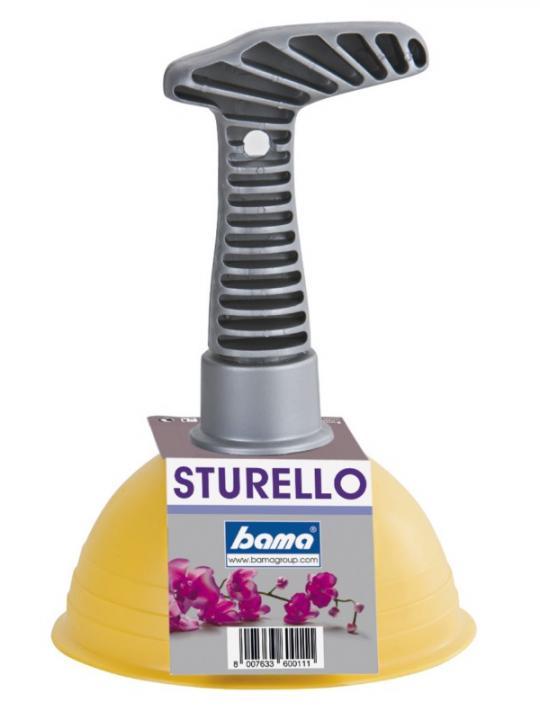 Sturalavandino Sturello
